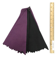 Masters of the Universe: Skeletor - Cape (Dual-Sided)