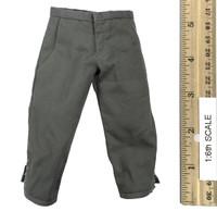 MIS Jack Sparrow - Pants