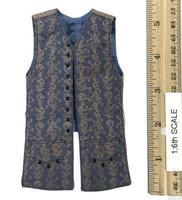 MIS Jack Sparrow - Vest