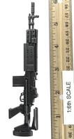 Girl Crush: Professional Killer 'M' - Rifle (M14BER)
