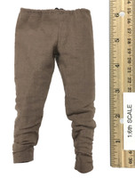 Roman Imperial Army Centurion - Pants