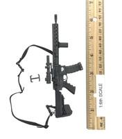 John Wick: Chapter 2: John Wick - Rifle (TTI TR-1 Ultralight)