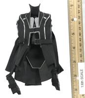 Weather Manipulator - Battle Dress (See Note)