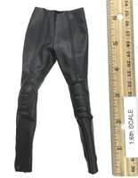 Weather Manipulator - Leather Pants