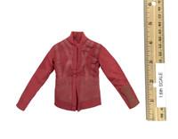 The Hunger Games: Mockingjay - Katniss Everdeen (Red Armor Version) - Jacket