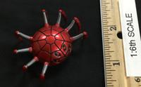 Spider-Man (Advanced Suit) - Spider-Drone
