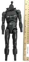 Star Wars: Return of the Jedi: Stormtrooper (Deluxe Version) - Nude Body (Slim)
