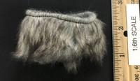 Barbarian Set A (Conan) - Fur Waist Garment