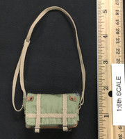 Miss Jones - Shoulder Bag