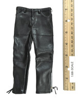 Biker Apparel Set - Biker Pants