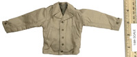 28th Infantry Division (Ardennes 1944) - Field Jacket
