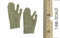 28th Infantry Division (Ardennes 1944) - Mittens