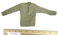 28th Infantry Division (Ardennes 1944) - Sweater