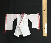 Miko Clothing Set - Kimono