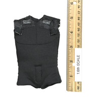 Attack of the Clones: Count Dooku - Padded Undervest (See Note)
