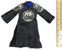 Kung Fu Master 2 - Robe