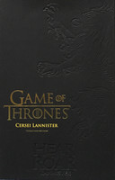 Game of Thrones: Cersei Lannister - Boxed Figure