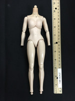 Game of Thrones: Cersei Lannister - Nude Body (See Note)