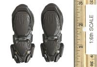 Black Panther: Shuri - Vibranium Gauntlets (Electronic)