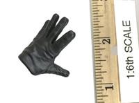 The Phantom Menace: Darth Maul (DX17) - Left Open Hand