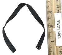 The Clone - Belt