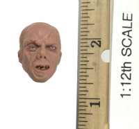 One:12 Collective: Friday the 13th Part 3: Jason Voorhees (1/12 Scale) - Head (Normal)