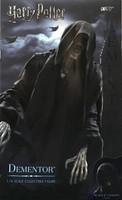 Harry Potter: Dementor (Normal Version) - Boxed Figure