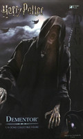 Harry Potter: Dementor (Deluxe Version - Electronic) - Boxed Figure
