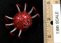 Spider-Man (Spider-Punk Suit) - Spider-Drone