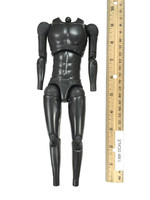 Return of the Jedi: Royal Guard - Nude Body (Slim)