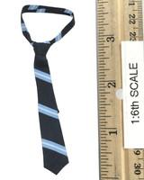Reporter Office Suit Set - Tie