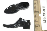 Men's Casual Suit Suit 2.0 - Shoes (No Ball Joints)