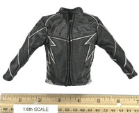 The Dark Speedster - Jacket