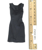 Female Trench Coat Sets - Dress