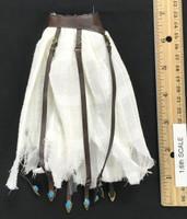 Pantheon: Athena - Skirt