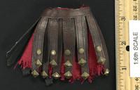 Pantheon: Hades - Skirt