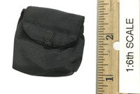 Chinese Peoples Liberation Army Special Forces Xiangjian - Butt Pouch