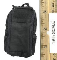 Combat Girl Series Pisces: Nana - Backpack