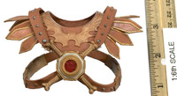 Masters of the Univers: Faker - Chest Plate