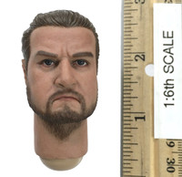 Teutonic Knights (Wonder Festival Exclusive) - Head w/ Neck Joint