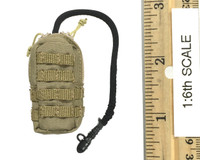 Operation: Red Sea PLA Navy Marine Saw Gunner Zhang Tian De - Hydration Pouch