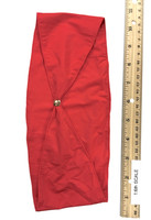 Cosplay Costume Clothing Sets v2.0 - Cape (Red)