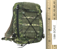 "Seal Team Six Devgru ""Jungle Dagger"" - Backpack"