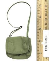 PLA Sino-Vietnamese War - Military Bag