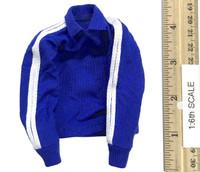 PLA Sino-Vietnamese War - Sportswear Top