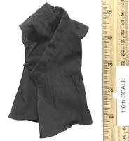 Female Samurai Ryou (Red Armor) - Undergarment (Jubbah)