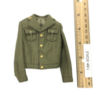 The Secret Mission Set - Uniform Jacket