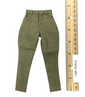 The Secret Mission Set - Uniform Pants