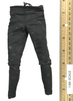 Knights of the Realm: Noble Knights (SHCC Exclusive) - Pants (Distressed)