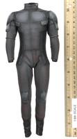 Deadpool 2: Deadpool (Dusty Version) - Body w/ Bodysuit (Magnetic)